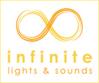 Infinite – Lights & Sounds