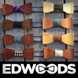 Edwoods