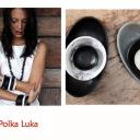 PolkaLuka-Application-4