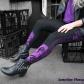 PollyCrowden_PurpleGuitar
