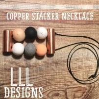 LLL Designs