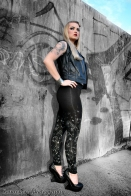 PollyCrowden_BlackStars