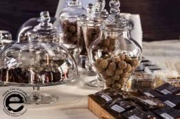 Enigma Fine Chocolates