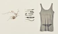 La Luna Fine Fabrics