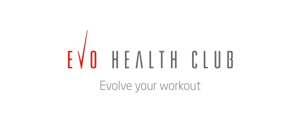 Evo Health Club