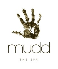 Mudd The Spa