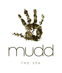 Mudd The Spa