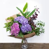 Jamison Flowers